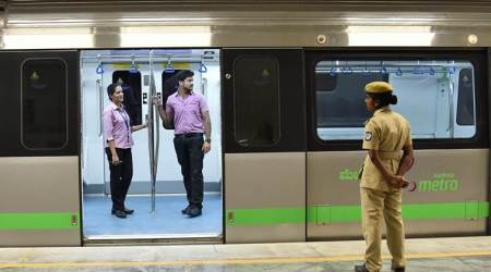 Namma Metro ready for full-fledged operation
