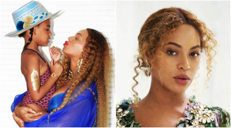Beyonce and Jay Z to welcome their twins at home rather than
