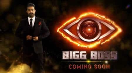 Bigg Boss Telugu teaser, Bigg Boss Telugu, Junior NTR, Junior NTR bigg boss, Junior NTR bigg boos telugu host