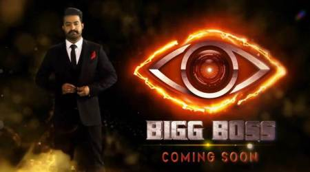 Bigg Boss Telugu teaser: Junior NTR's style and aura is the high point of his TV debut, watchvideo