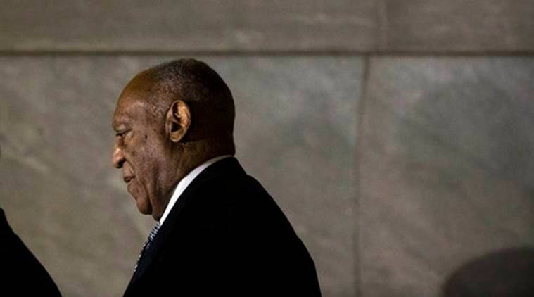 bill cosby, bill cosby trial, bill cosby sexual harassment, bill cosby jury, world news, us news