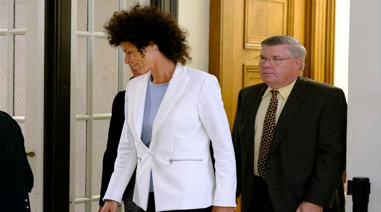 Bill Cosby, Andrea Constand, Temple University, sexual assault trial, sexual assault, Bill Cosby vs. Andrea Constand