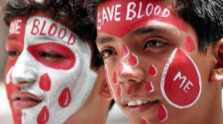 World Blood Donor Day, Dos and don'ts blood donation, blood donation, donating blood saves lives, how to donate blood,