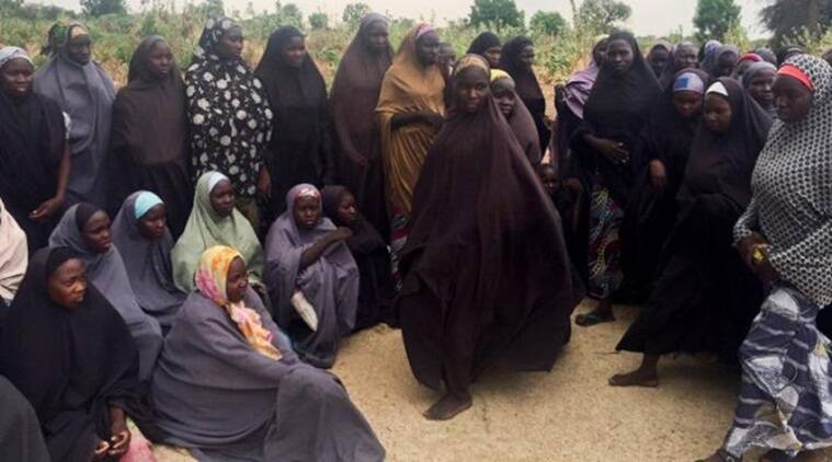 Boko Haram attack in Nigeria, Boko Haram attack news, Boko Haram attack in North East Nigeria, Latest news, World news, Boko Haram news, Latest news, World news
