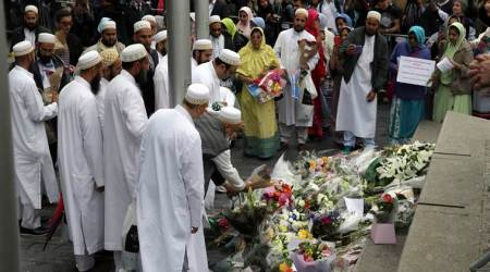 London attack: Over 130 imams refuse to perform Islamic burials forattackers