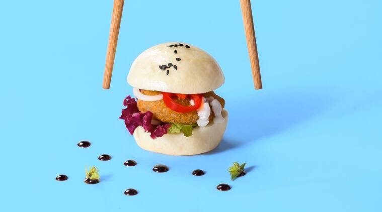 Tofu Bun recipes, Easy recipes