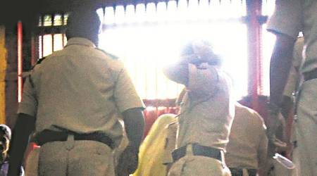 Byculla jail inmate death: Women who left prison speak of 'frequent beatings, climate of terror'