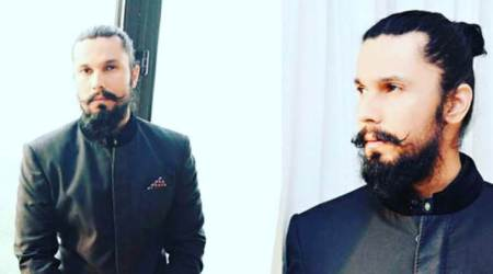 Randeep Hooda: We are always looking to push blame onto others