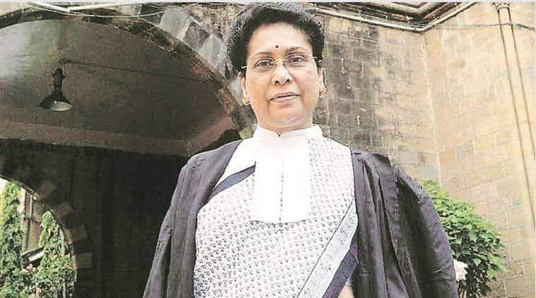 Pune Lynching, Pune lynching case, Mohsin Shaikh, Rohini Salian, Ujjwal Nikam, Devendra Fadnavis, India news, Indian Express
