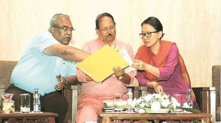 Centre criticised us for not implementing its schemes, now it is awarding us: West BengalMinister