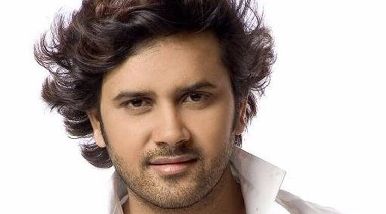 javed ali, javed ali news, javed ali sa re ga ma lil champs