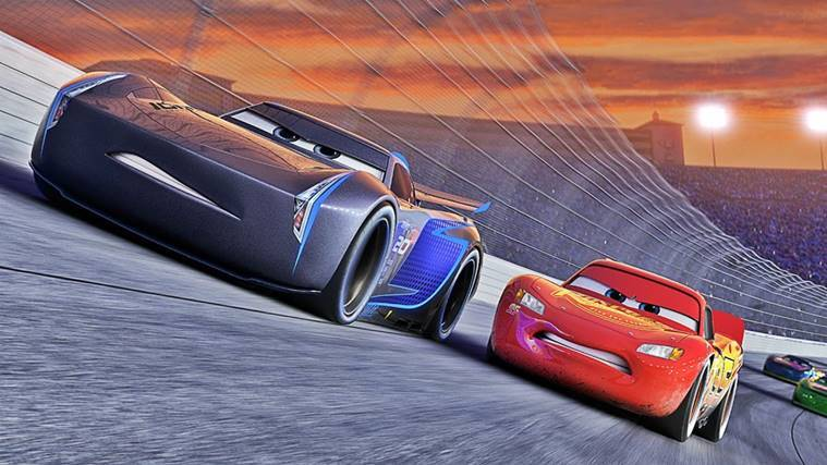 cars 3 movie, cars 3 movie pics, cars 3 movie images, cars 3 movie pictures, cars 3 photos
