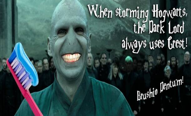 harry potter, 20 years of harry potter, jk rowling, harry potter memes, indian express, indian express news