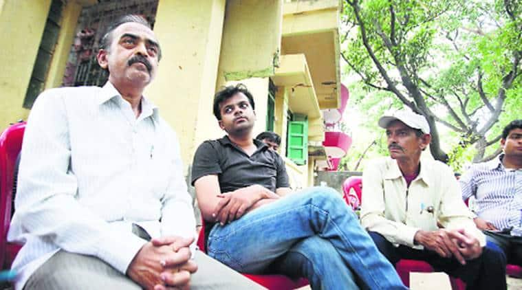 Mohsin Shaikh, Mohsin Shaikh murder, Pune techie murder case, Chief Minister Devendra Fadnavis, Mohsin Shaikh murder convicts, HRS president Dhananjay Bhai