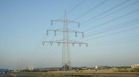 Power transmission between Andhra Pradesh and Telangana stops over paymentissues