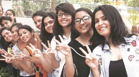 CBSE class X exams: Nod to add vocational sixth subject marks