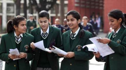 CBSE class 10, 12 exams 2018 likely to begin from March