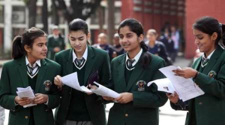 CBSE unlikely to advance class 10, 12 exams to February