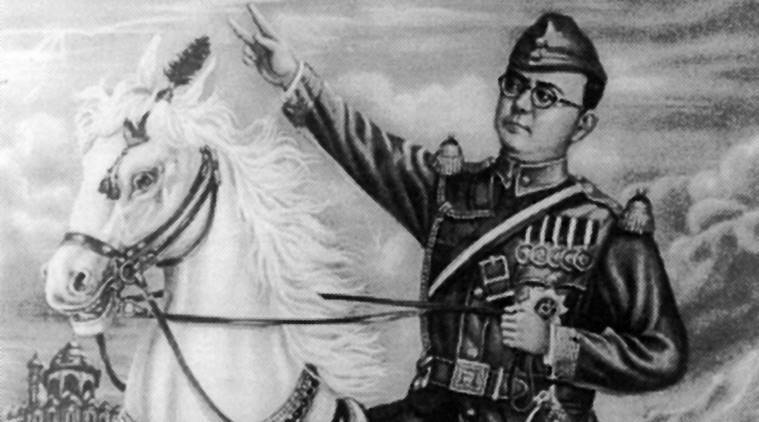 Netaji's Family Seeks Probe Into 'sinister Campaign' By Ngo