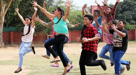 Class X, XII results: For better results, UT proposes smartphones for toppers