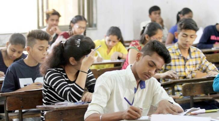 MHCET, CET, CET 2018, common entrance test