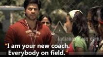 anil kumble, anil kumble virat kohli, anil kumble resigns, anil kumble virat kohli cricket, anil kumble coach, india cricket coach next? anil kumble virat kohli cricket, anil kumble twitter jokes, anil kumble virat kohli twitter jokes, indian express, indian express news