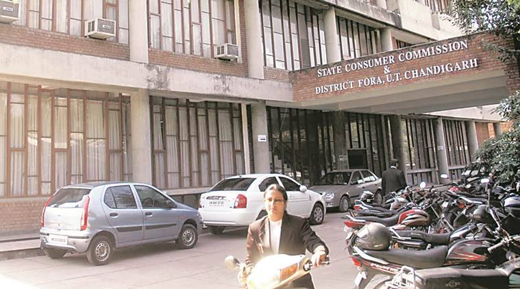 Chandigarh Consumer Disputes Redressal Commission, National Consumer Disputes Redressal Commission, National Consumer Disputes Redressal Commission in Punjab, Punjab news, latest news, India news, National news