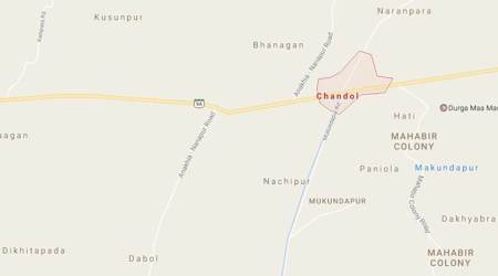 Odisha: 8 dead, 2 injured after truck collides with auto-rickshaw in Jagatsinghpur