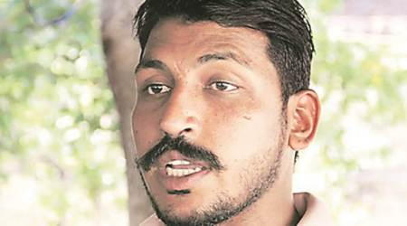 Bhim Army claims Chandrashekhar attacked inside jail, seeks probe