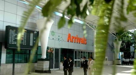 Chhatrapati Shivaji International Airport: Technical change in taxiway to boost operational capacity, say airportstaff