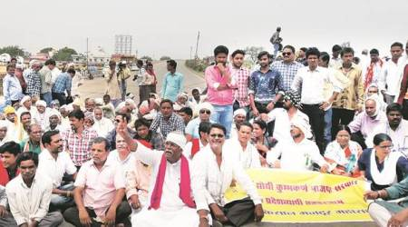 Congress, farmer bodies plan protest in Chhattisgarh