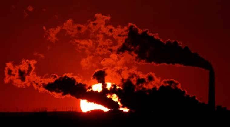climate change, paris climate change, paris climate agreement, paris agreement,
