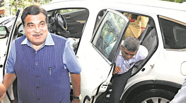 Nitin Gadkari, India's petroleum import, Use of biofuel, Job in India, Employment in india news, latest news,
