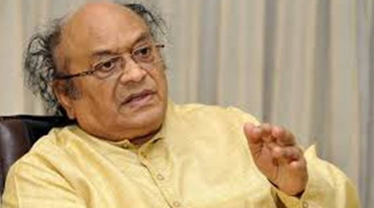 C Narayana Reddy, Jnanpith Award, Telugu Literature