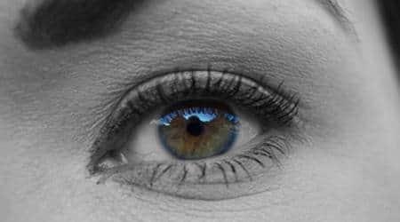 Regulate prices of intraocular lenses: FDA report to Maharashtragovt