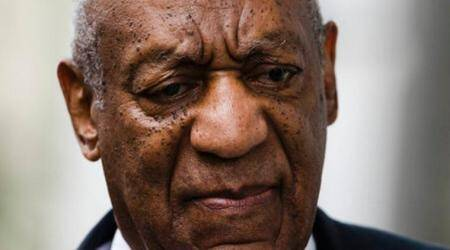 Bill Cosby sex assault retrial to go to jury next week: Judge
