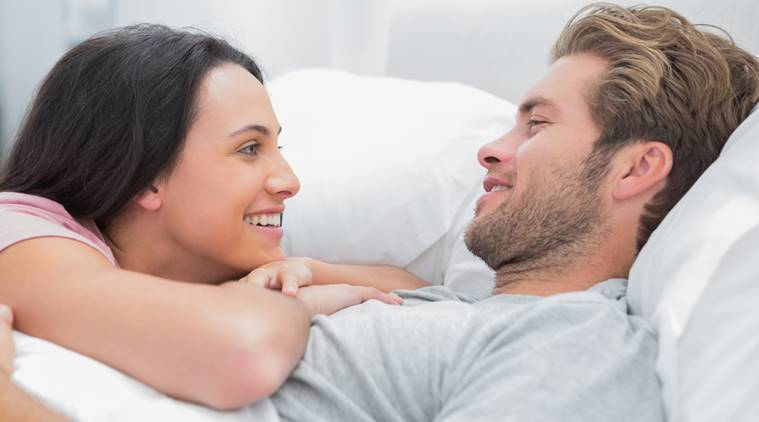 Sex can boost brain power in older adults | Lifestyle News,The ...