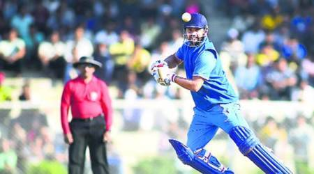BCCI, TNCA spar over eligibility of outstation players inTNPL
