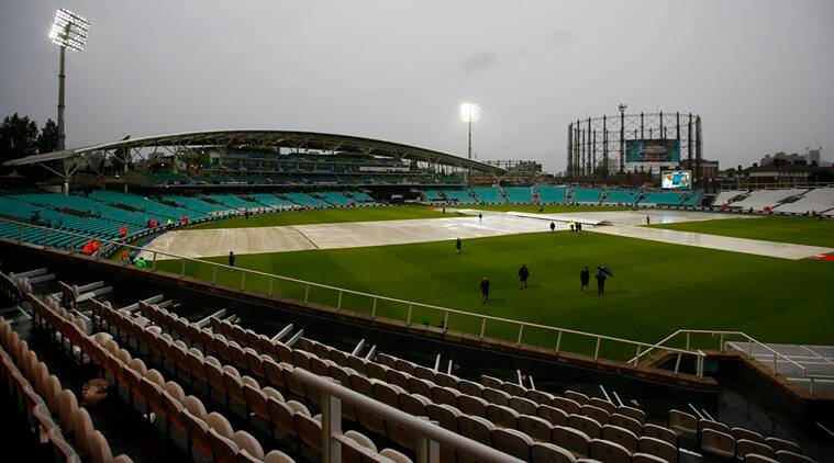 Australia vs Bangladesh, aus v ban, icc champions trophy, cricket news, cricket, sports news, indian express