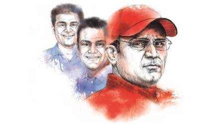 virender sehwag, anil kumble, indian cricket team, indian cricket team coach, sports news, cricket news