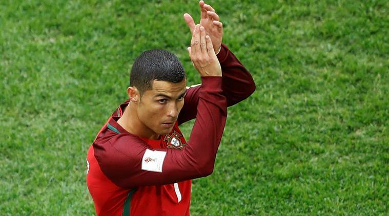 European champion Portugal is not only about Cristiano Ronaldo