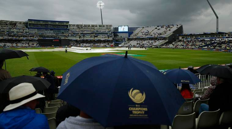 icc champions trophy, champions trophy boring, ct17, icc champions trophy boring, boring champions trophy, dull champions trophy, rain in champions trophy, champions trophy rain, champions trophy weather
