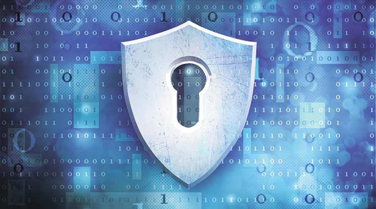 'Phishing, ransomware main reasons for security breaches'
