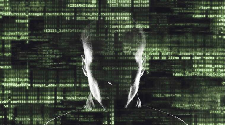Nse Arm Acquires Global Cybersecurity Firm Aujas