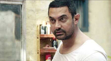 Aamir Khan's Dangal breaks these 10 worldwide box office records as it creates Rs 2000-crore club