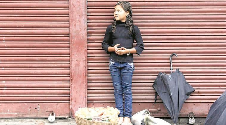 darjeeling hills news, india news, indian express news