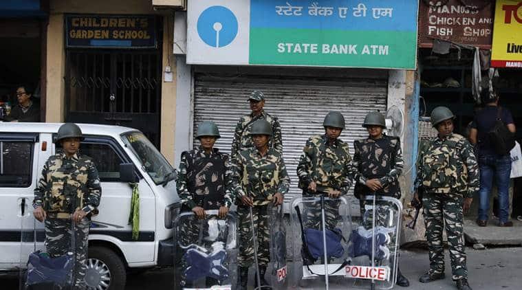 gorkhaland,gjm, Gorkha Janmukti Morcha, darjeeling unrest, gorkha agitation, Gorkhaland demands,