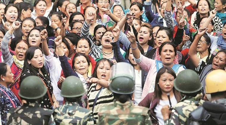 "Darjeeling unrest, Bengal ham operators, GJM chatter Ham operators, HAM Operators, Gorkha Janmukti Morcha leaders, ""illegal"" radio communication, West Bengal Radio Club"