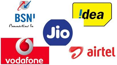 BSNL, BSNL STV 44 plan, BSNL Chaukka 444, Reliance Jio, BSNL free data plan