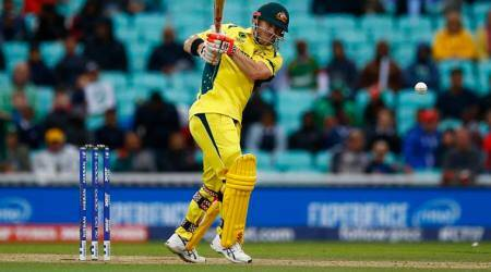 Cricket Australia should let us focus on ICC Champions Trophy 2017: David Warner